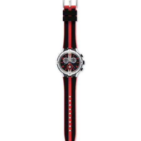 Orologio Swatch Originals Stripes YYS4013