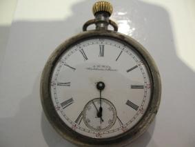 waltham orologi