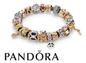 Evento Pandora Scatta L Ora X