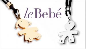 gioielli_le_bebe