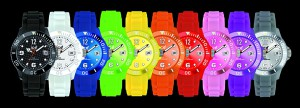 ice_watch_sili_coll_01
