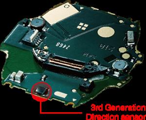 img_sensor3