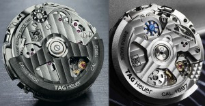 TAG-Heuer-1887-and-1969