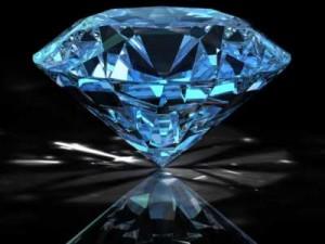 pianeta_diamante
