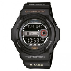 GLX-150-1ER
