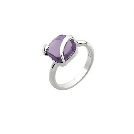 Anello 2 Jewels 221028