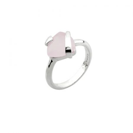 Anello 2 Jewels 221029