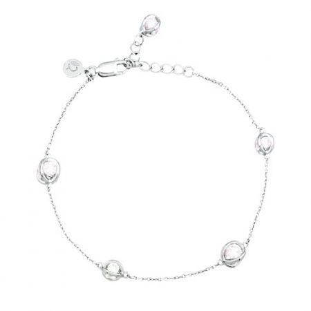 Bracciale 2 Jewels 233066