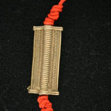 Bracciale Namarie BDC01A