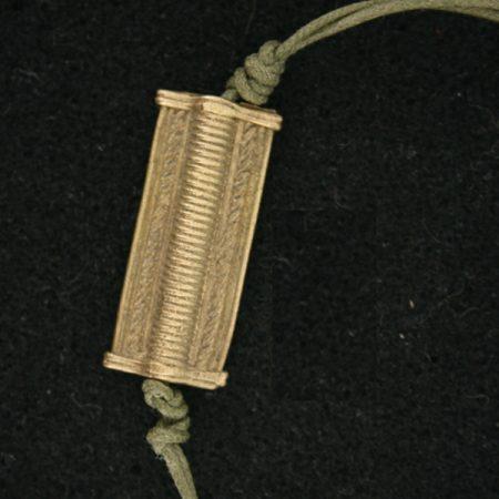 Bracciale Namarie BDC01V