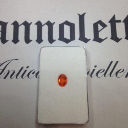 Opale di Fuoco ct. 1