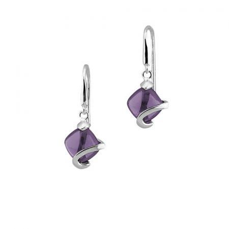 Orecchini 2 Jewels 261081