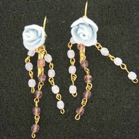 Orecchini Namarie ORA-001