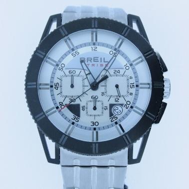 Orologio Breil Tribe Cronografo TW0438