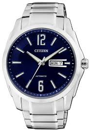 Orologio CItizen NH7490-55L