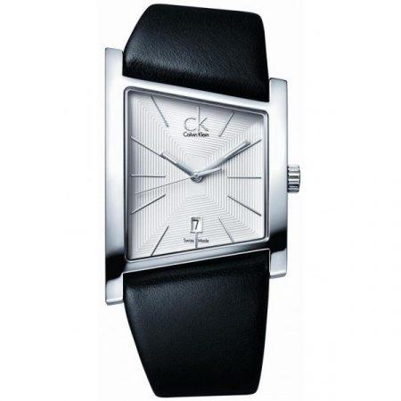 Orologio Calvin Klein K0Q21120