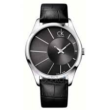 Orologio Calvin Klein K0S21107