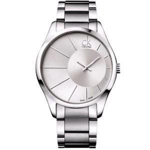 Orologio Calvin Klein K0S21109