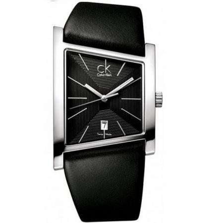 Orologio Calvin Klein K0q21107