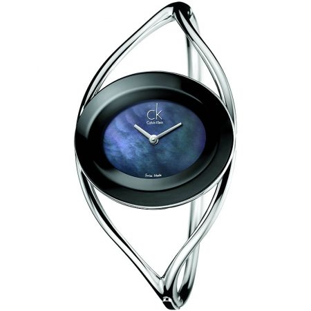 Orologio Calvin Klein K1A2311F