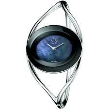 Orologio Calvin Klein K1A2361F