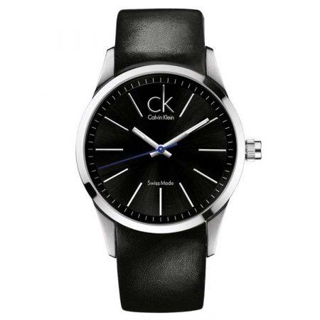 Orologio Calvin Klein K2241104