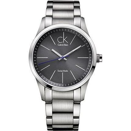Orologio Calvin Klein K2241107