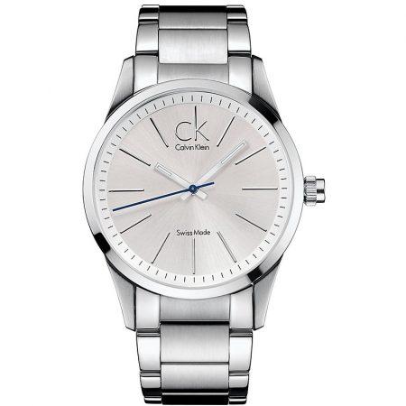 Orologio Calvin Klein K2241120