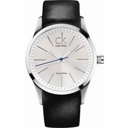 Orologio Calvin Klein K2241126
