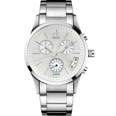 Orologio Calvin Klein K2247120