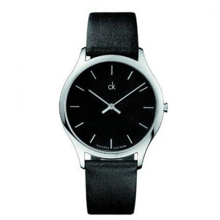 Orologio Calvin Klein K2621104