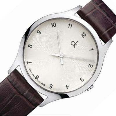Orologio Calvin Klein K2621126