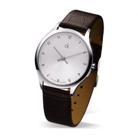 Orologio Calvin Klein K2622126