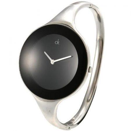 Orologio Calvin Klein K2823130