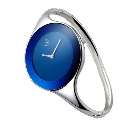 Orologio Calvin Klein K2824706