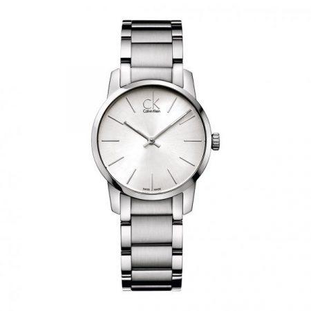 Orologio Calvin Klein K2G23126