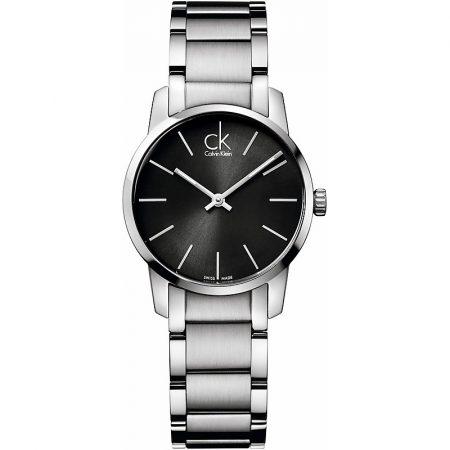 Orologio Calvin Klein K2G23161
