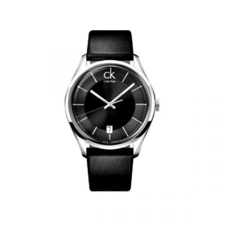 Orologio Calvin Klein K2H21102