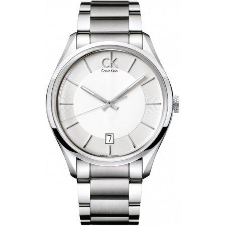 Orologio Calvin Klein K2H21126