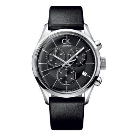 Orologio Calvin Klein K2H27102