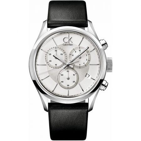 Orologio Calvin Klein K2H27120