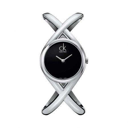 Orologio Calvin Klein K2L24102