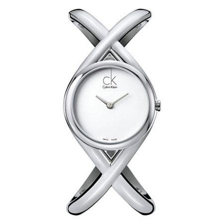 Orologio Calvin Klein K2L24120