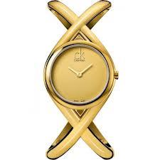 Orologio Calvin Klein K2L24509