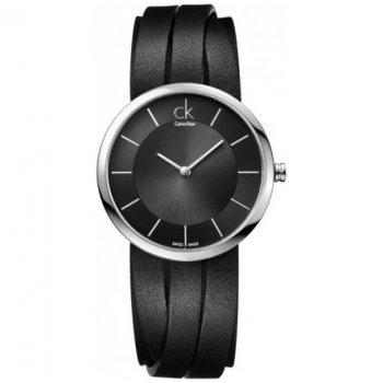 Orologio Calvin Klein K2R2L1C1