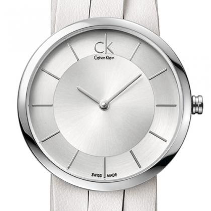 Orologio Calvin Klein K2R2M1K6