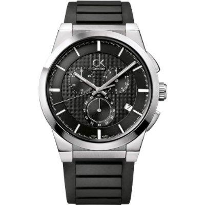 Orologio Calvin Klein K2S371D1
