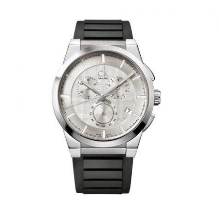 Orologio Calvin Klein K2S371D6