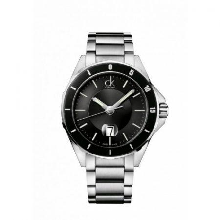 Orologio Calvin Klein K2W21X41