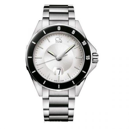 Orologio Calvin Klein K2W21X46